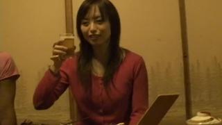 套圖女郎-並木 優01