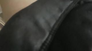 : 팔로잉하시면 많은영상보실수있습니다. 제보및교환/ 라인:qwer7669 본인몸.도촬.화장실.교복.노예.자는년.속옷 제보 지인능욕은 꼴리는사진만 개톡으로