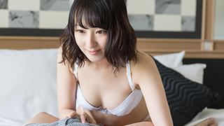 S-Cute Sora #3 ココロごと気持ちいいフェラチオ
