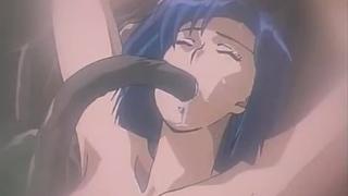 H卡通-淫獣教師 Ⅳ「邪なる欲望を滅する日は来るのか?」