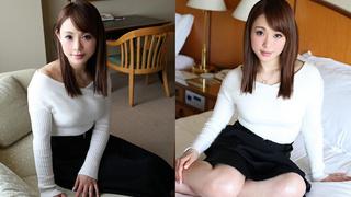 Mywife-00677 淺川亜紀 新作
