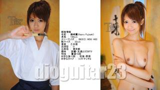 Tokyo-Hot  n0479 美少女嬲姦東熱流稽古汁