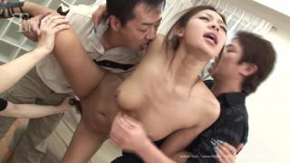 Tokyo-Hot n0746-哀川Rin 東熱真正中出極姦