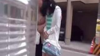 【本澤朋美 このは】診察に来た美少女をツルツルに剃毛して辱め悪戯レイプする変態猥褻医師【美少女パイパン動画】