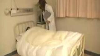 GG-044総合病院のプラムパー
