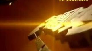 CMI-124 ゲスの極み映像 人妻27人目