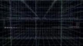 【ホモ動画】[イケメン]フェラチオと尻穴攻めでウケをねじ伏せて尻穴セックス★★色白イケメンの肌が気持ちいいからかピンク色に★★[尻穴セックス]