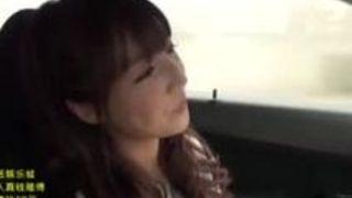 AV女優 三上悠亜 着衣 S級 女優
