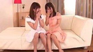小島みなみと瑠川リナたちが指マンによって潮吹きさせられる小島みなみ イクイクXVIDEOS日本人無料エロ動画まとめ