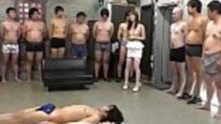 (jav.guru)(6)でHD品質、1080pビデオ、最新のJAVで日本の女の子