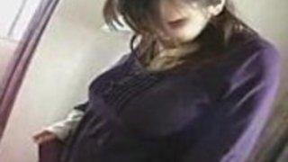巨乳の妊娠した日本人女の子1:無料ポルノ73  -  abuserporn.com