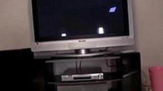 【xvideos】激カワな美少女性奴隷の奴隷SM無料絶対エロ動画!【美少女、性奴隷動画】