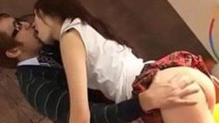 コスプレプレ制服コスプレプレお姉さんに手マン責め日本人動画|イクイクXVIDEOS日本人無料エロ動画まとめ