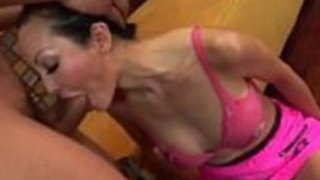 日本の湯たんぽうめき声彼女の入札お尻が開けられている間 -  WWW.WEBCAMBON.GA