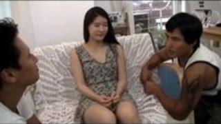 阴茎欣赏韩国女生