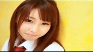 アジアのソフトコアTeasethe B52の、無料のHDポルノ:xHamster服従 -  abuserporn.com