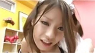 日本のかわいい女の子0006