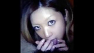日本の検察と多くの女の子は、セックスウェブカメラ