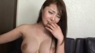 無修正-エロ動画 沢井芽衣 巨乳人妻教師 - 無修正-エロ動画無料