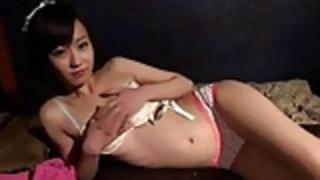 アジアのソフトコアティーズ - ケミカル·ブラザーズ·ミックス