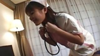 快楽少女2三井倉庫の矢野バイPACKMANS
