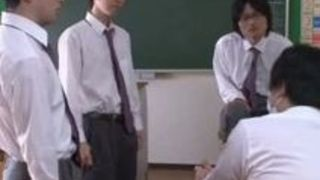 AV女優 高橋しょう子 美女 S級 女優