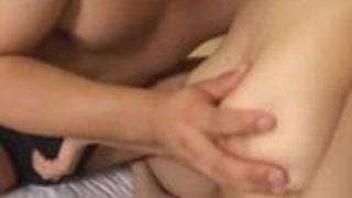日本ホット赤ん坊8820718