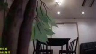 巨乳 フェラ 明日花キララ 企画 催眠