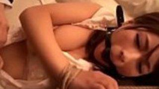 日本の女性教師が強姦を強制3  -  WWW.JAV24.ML