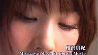 【】高身長なモデルスタイルの女優相沢真紀が海外のモーテルで誘うように身体を魅せるイメージビデオw|イクイクXVIDEOS日本人無料エロ動画まとめ