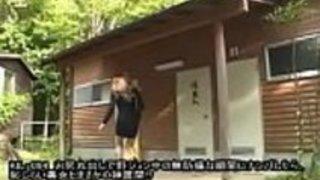 [Jap]私は彼女が完全に露出している彼女のお尻で屋外に排尿していた間に無防備な女の子を拾った。美しい少女は恥ずかしがり屋でしたが、物事は予想外に素晴らしいです! - フルビデオ:HTTP://JPorn.se/KIL-094