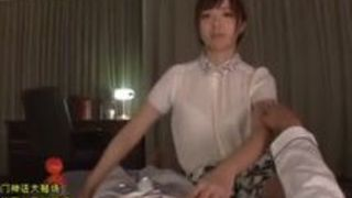【お姉様淫語】華奢なエロい巨乳のお姉様淫乱痴女の淫語主観逆レイププレイ動画。【Sharevideos】