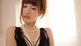 極上泡姫物語 Vol.28 愛沢かりん