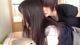 xxx video 2017,Baby Girl,Japanese baby,baby sex,日本人 無修正 teen full goo.gl/YzxYYf